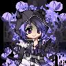 fruitsbasketgirl09's avatar