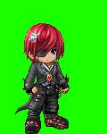 Sammael_Hellhound's avatar