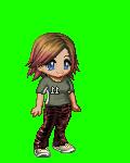 NOOBIE0202's avatar