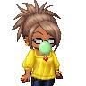 halobaby2's avatar