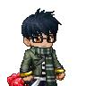 brandon flores's avatar