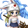 Kandie Skull's avatar