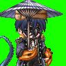 Zelo969's avatar