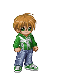 Mastersamo's avatar