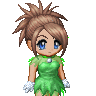 LayDxDopexFresh's avatar