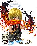 Wolf ninja 94's avatar