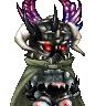 Dark Ruler of Nepthys's avatar