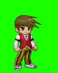 moneymanmarcus's avatar