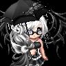 Mystic Fairytale's avatar