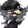 jjwormworth's avatar