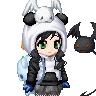 iiRainbowC0okiez's avatar