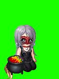 Hidan_the_cherry's avatar