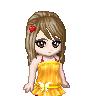 Sammiebabiie103's avatar