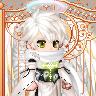 Erverain's avatar