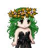 heavymetalpapillion's avatar