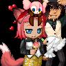 MalkaviaFox's avatar