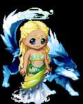 fmbee's avatar