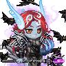 Layka's avatar