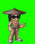 siqqeliina's avatar
