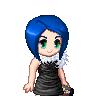 WhatAHotMess's avatar