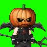 m98_custom's avatar