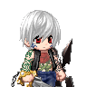 [ Keyblademasta ]'s avatar
