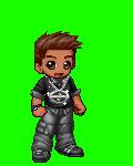 KK jr's avatar