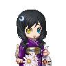 XxKyo_Sohmas_KittyxX's avatar