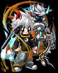 Death Jigsaw's avatar
