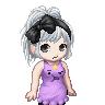 L Obsessed's avatar