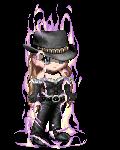 allykway's avatar