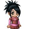 livz4sugar's avatar