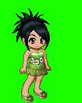 gabbi210's avatar