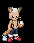 SammyTheNeko's avatar