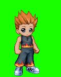 dave525's avatar