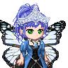 Tatu's avatar