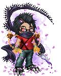 zetsu195's avatar