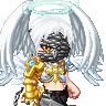 Angeal87's avatar