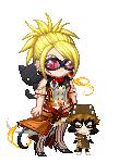 Fukubi's avatar