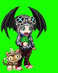IamBigcheese78's avatar