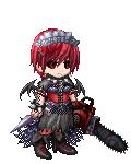 Dominant Slave's avatar