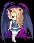 ScarFox XoX's avatar