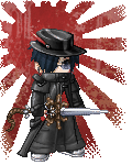 Takumi_Hitoshi's avatar