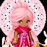 Kaori Kyros's avatar