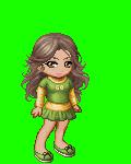 Bella_Bitty's avatar