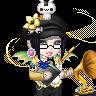 animer_21's avatar