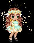Nakomo's avatar