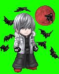 devil of the dawn's avatar