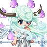 Dark_Wings's avatar
