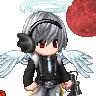 -L_019-'s avatar